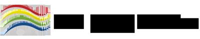 Rob Neylan Decor Logo